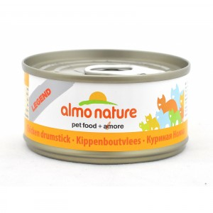 Almo Nature Legend
